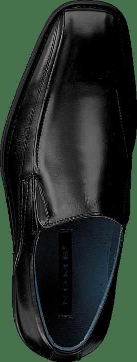 Nome - Men's Shoe 5235963 Black