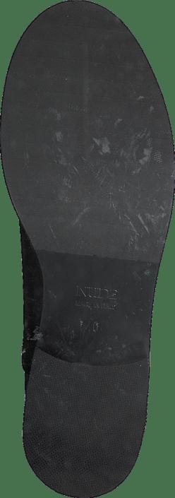 Nude of Scandinavia - Ingela 406760 Teq Nero