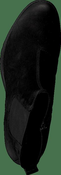 Vagabond Grace 4028-150-20 Black Schwarze Schuhe Kaufen Online ... 1da59015a8