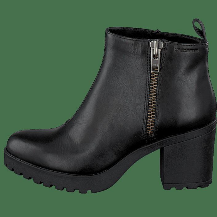 Vagabond Grace 4028-301-20 Black Schwarze Schuhe Kaufen Online   FOOTWAY.at 12cc5927c2