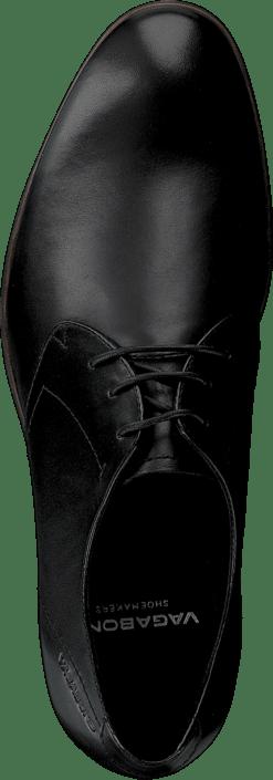 Vagabond - Hustle 4063-201-20 Black