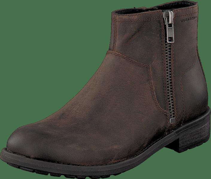 Vagabond - Lynnwood 4069-205-25 Brown