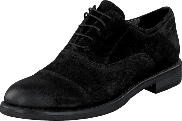 Vagabond - Amina 4003-450-20 Black