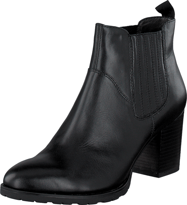 Vagabond - Julie 4008-201-20 Black