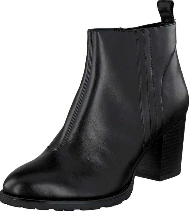 Vagabond - Julie 4008-301-20 Black