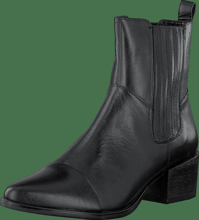Marja 4013-401-20 Black