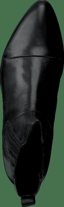 Vagabond - Marja 4013-401-20 Black