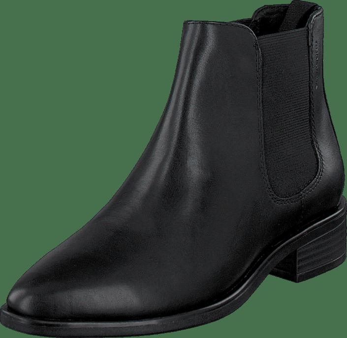 Vagabond - Olga 4014-101-20 Black