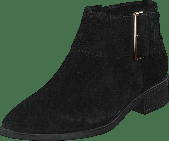Vagabond - Olga 4014-340-20 Black