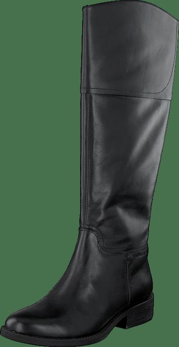 Vagabond Cary 4020 101 20 M svart gråa Skor Online