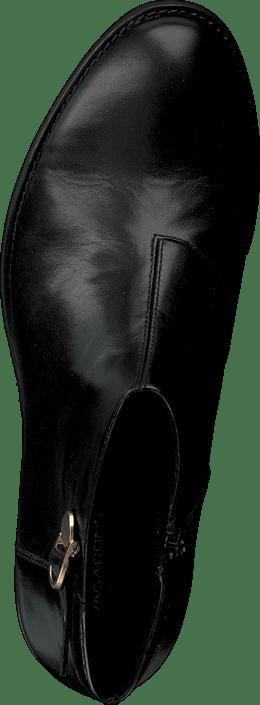 Vagabond - Cary 4020-501-20 Black