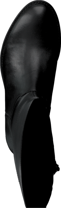 Cary 4020 801 20 S Black