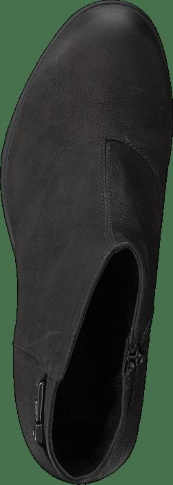 Vagabond - Grace 4027-150-20 Black