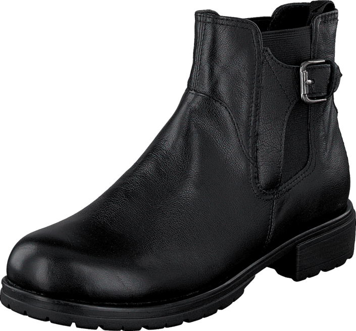 Vagabond - Doris 4031-401-20 Black