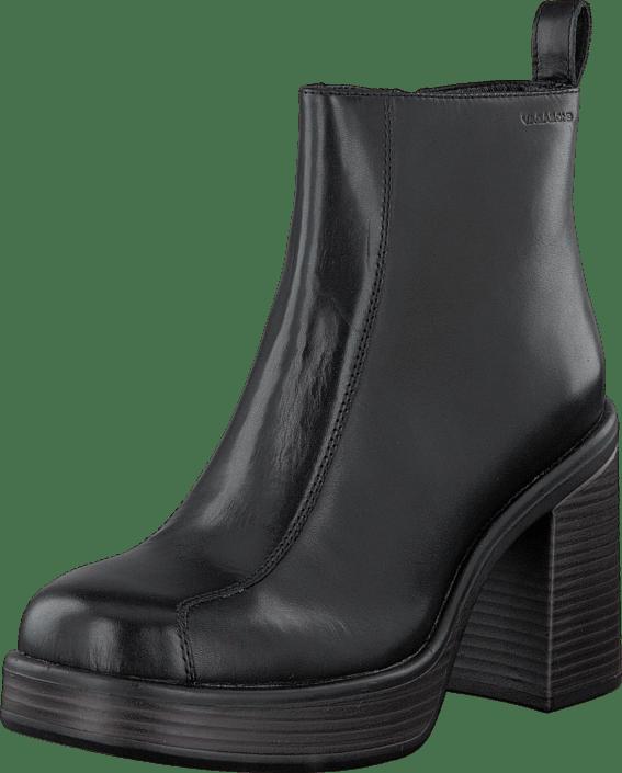 Vagabond - Tyra 4032-101-20 Black