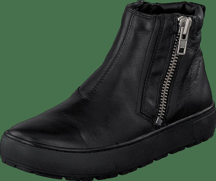 aa1d3aae26faa7 Koop Vagabond Bree 4033-101-20 Black zwarte Schoenen Online | FOOTWAY.nl