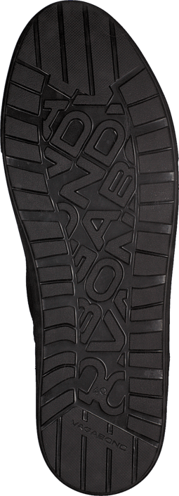 Bree 4033-250-20 Black