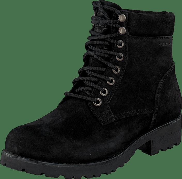 Vagabond - Cathy 4035-350-20 Black