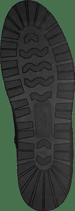 Vagabond - Siri 4037-201-20 Black