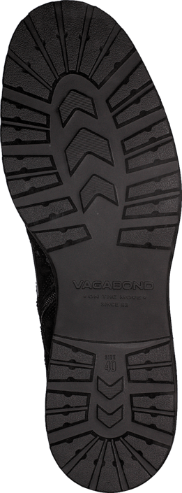 Vagabond - Kenova 4041-460-20 Black