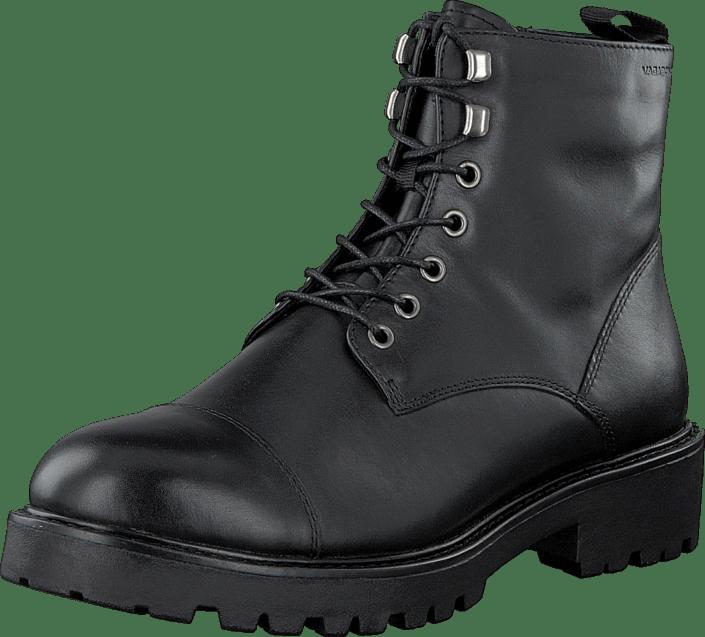 vagabond skor på nätet