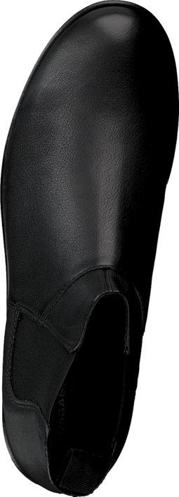 Vagabond - Kayla 4049-101-20 Black