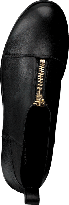 Vagabond - Kayla 4049-301-20 Black