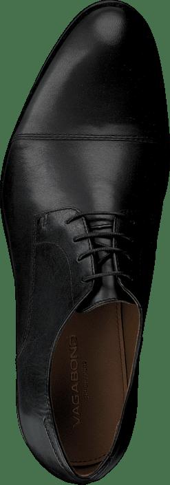 Vagabond - Grafton 4062-101-20 Black