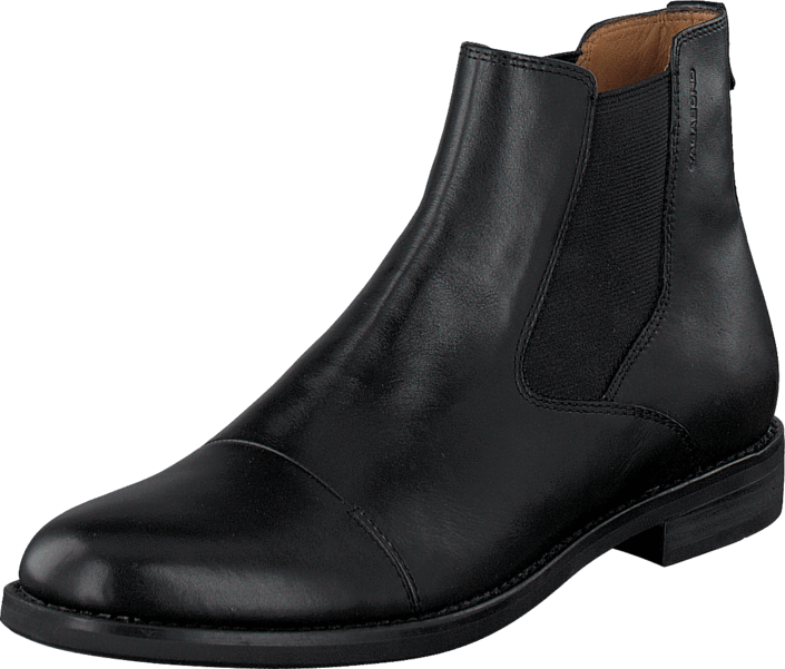 Salvatore 4064 001 20 Black