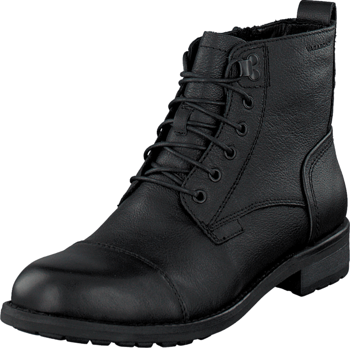 Vagabond - Lynnwood 4069-401-20 Black
