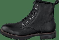 7c309665f68b Vagabond Herresko Online - Danmarks største udvalg af sko