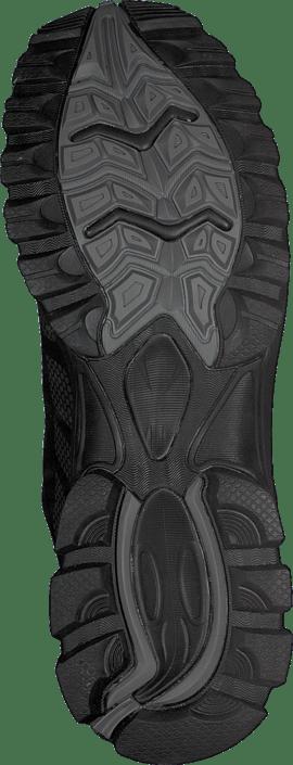 430-1530 Waterproof Black