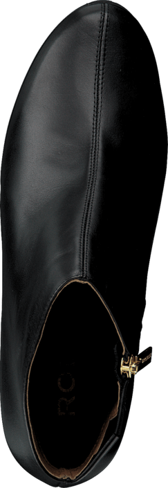 Rodebjer - Lyanifa Black