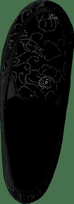 Ellinor Black