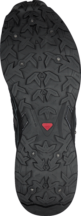 X Ultra Mid 2 Spikes Gtx® BkBkAl