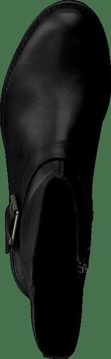Timberland - Savin Hill Mid Zip CA123K Black