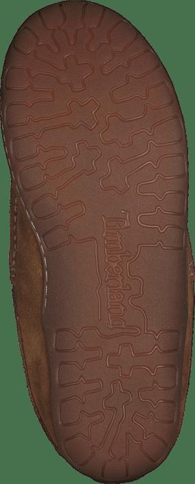 Timberland - Kick Around Mule C5941A Tan Light Brown