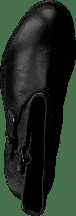 Remise Chaussures De Femme Acheter Wrangler Fire Ankle Black Chaussures Online M5iuQkzv