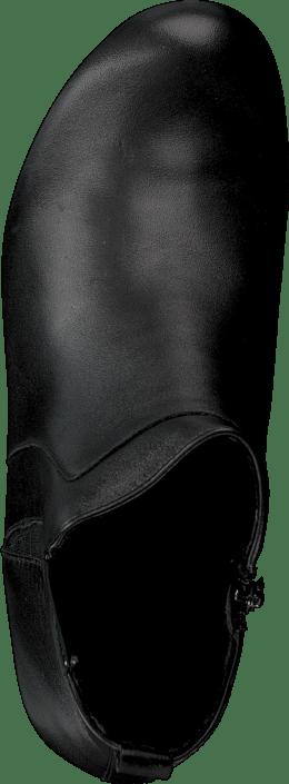Soft Comfort - Cloppenburg Black 06