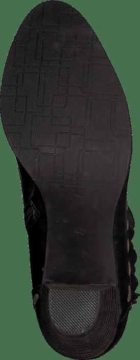 Soft Comfort - Freital Black 06