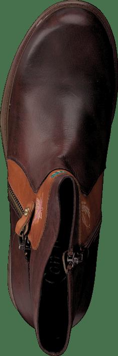 Soft Comfort Grimma Brown/cognac 04 9541277896