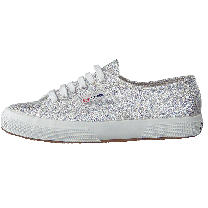 Where Can I Buy Superga Shoes In The Uk