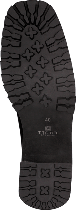 Tiger of Sweden - Lola 05T 050 Black