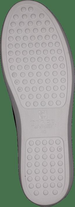 Tiger of Sweden - Yvonne 55 Black Leather