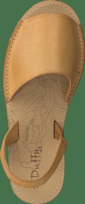 Duffy - 77-20181 Camel