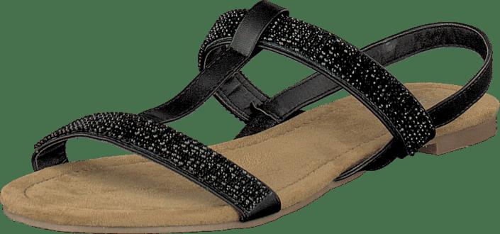 Duffy - 97-09484 Black