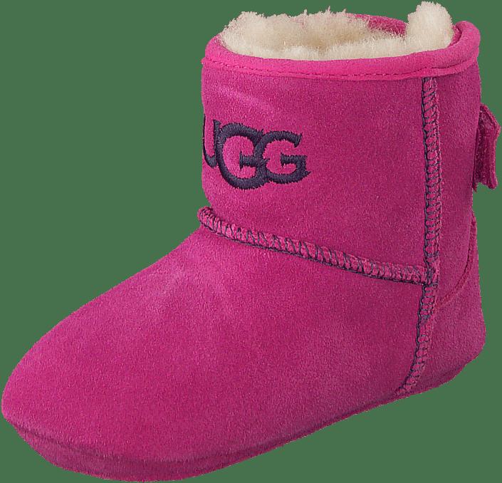 I Jesse Prinsess Pink