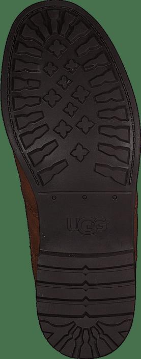 UGG - Bonham Chestnut