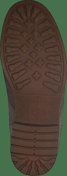 UGG - Bonham Granite