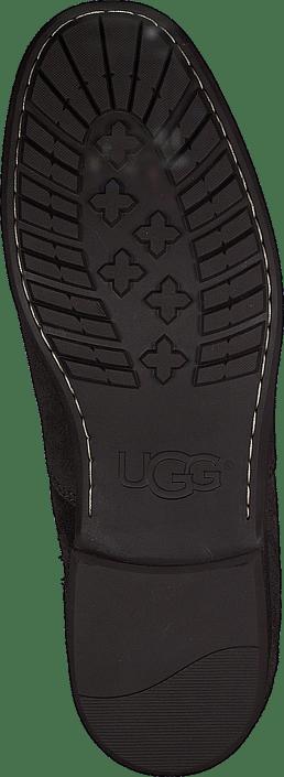 UGG - Clyne Stout
